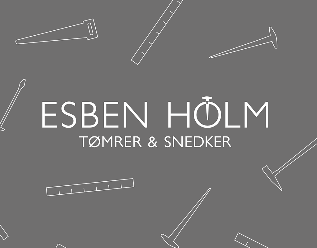 EsbenHolm