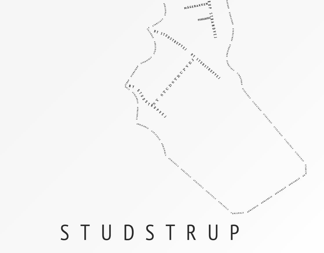 Studstrup