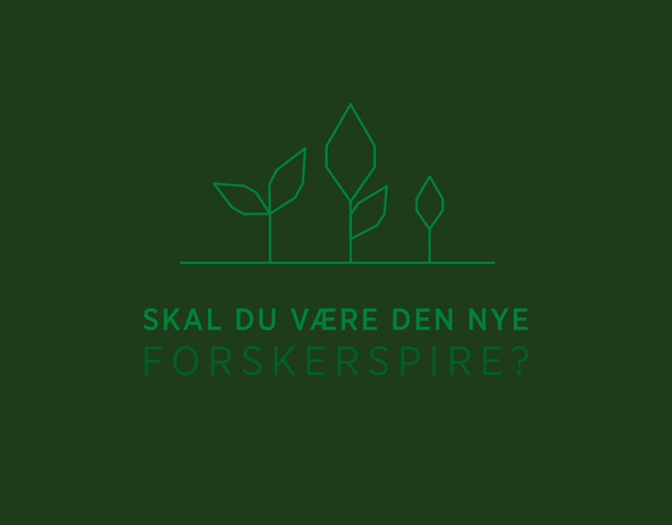 Logo_AUH_