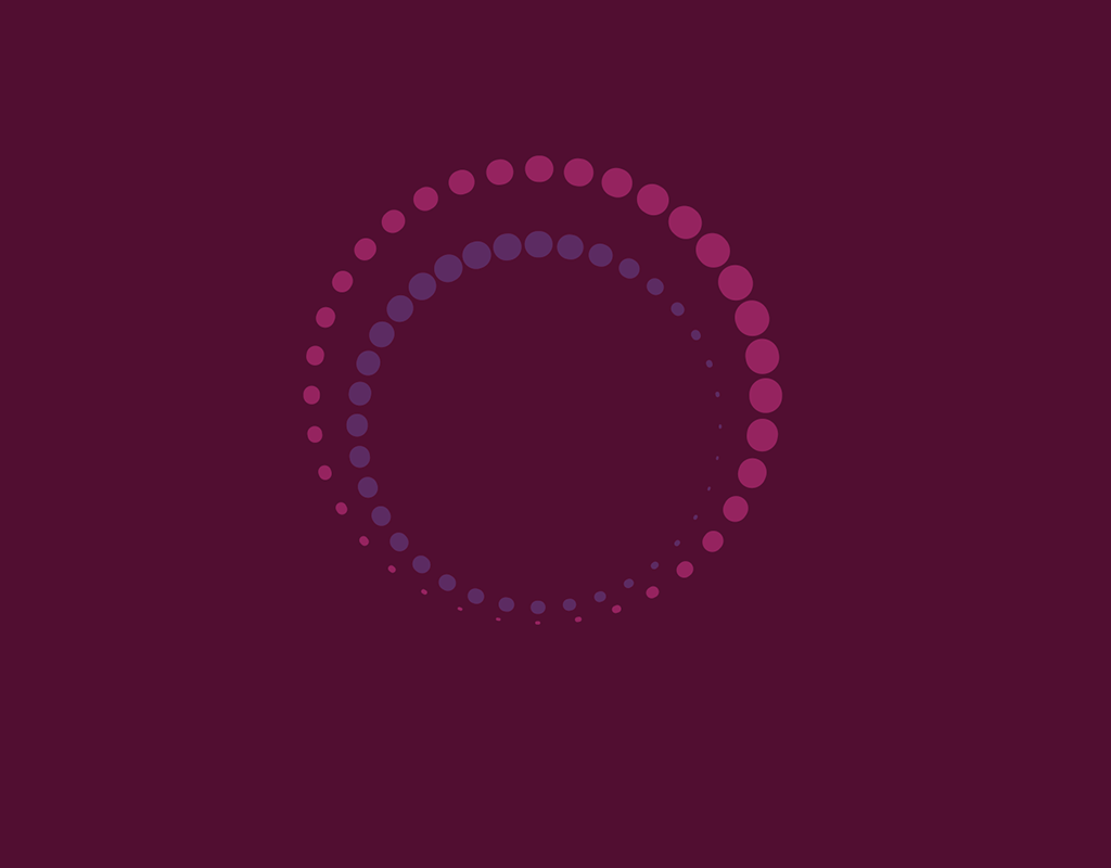 logo_loegtenfodterapi