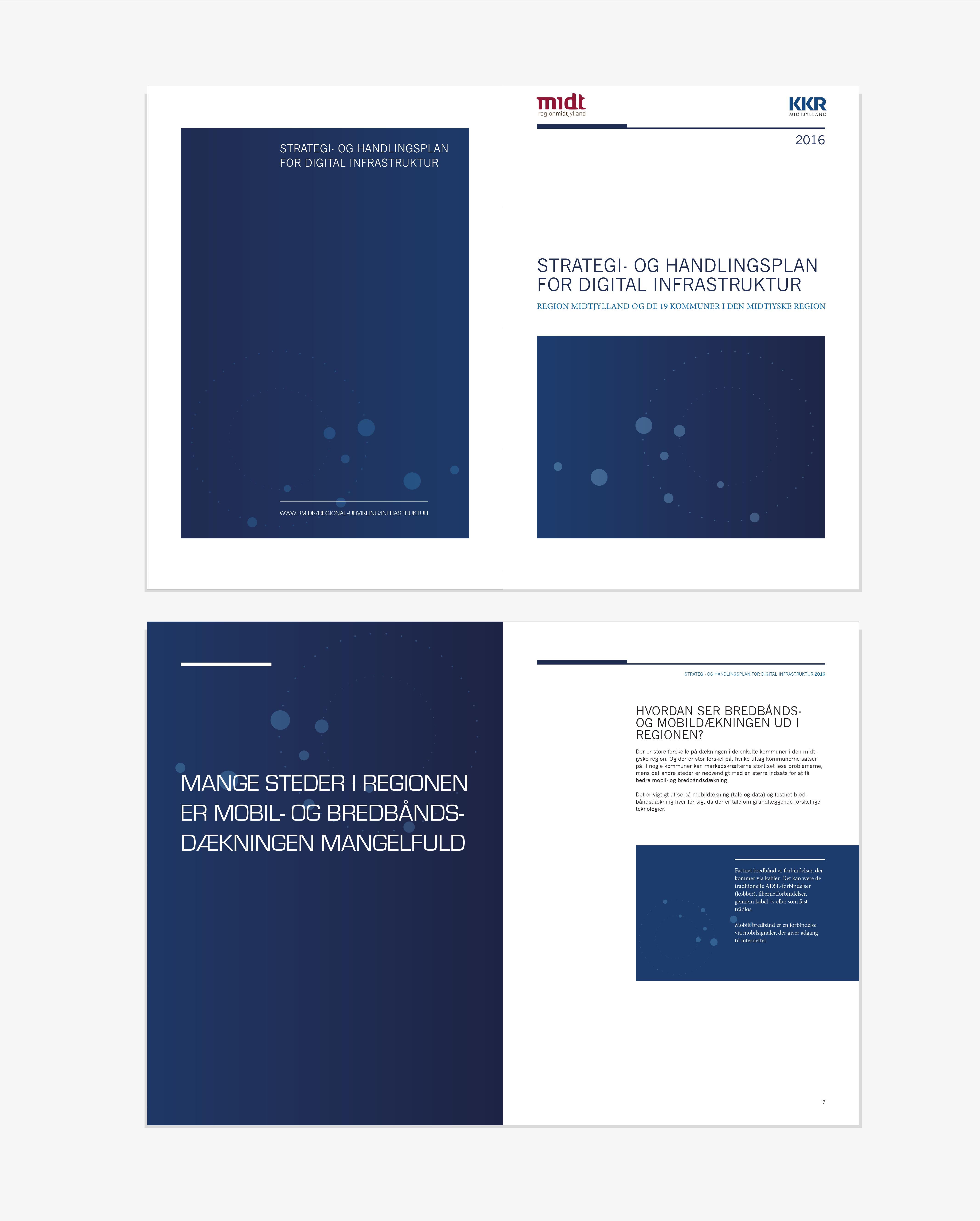 brochure_regiomidt_i