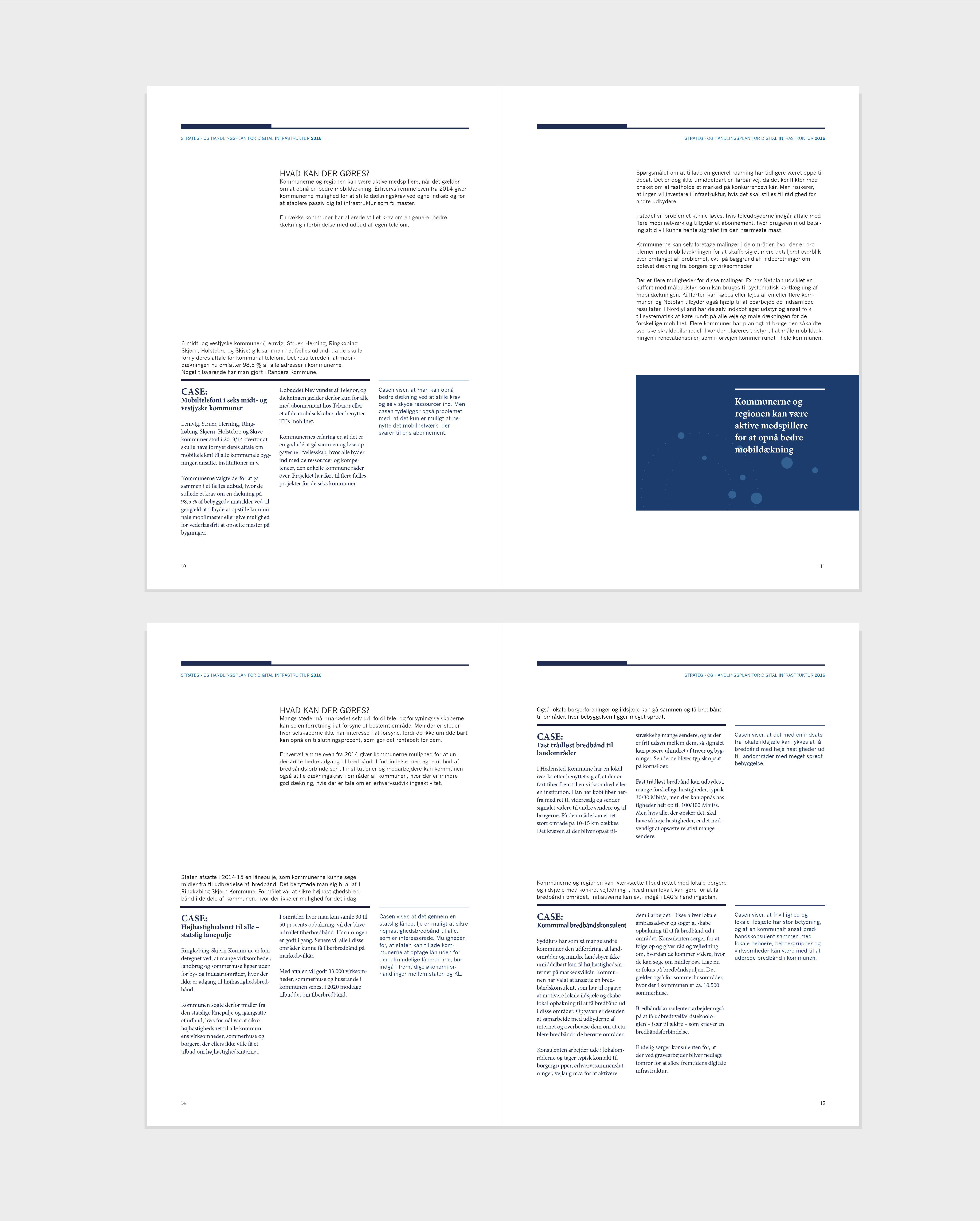 brochure_regiomidt_ii