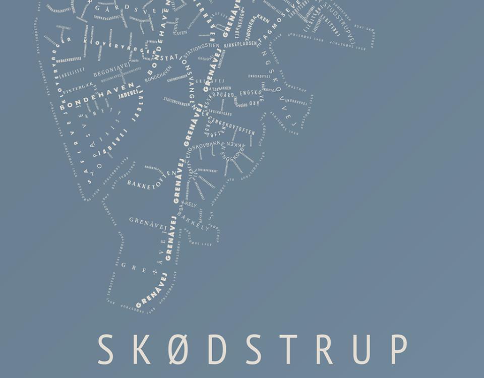 plakat_skoedstrup