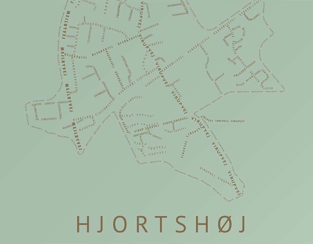 Plakat_Hjortshoej