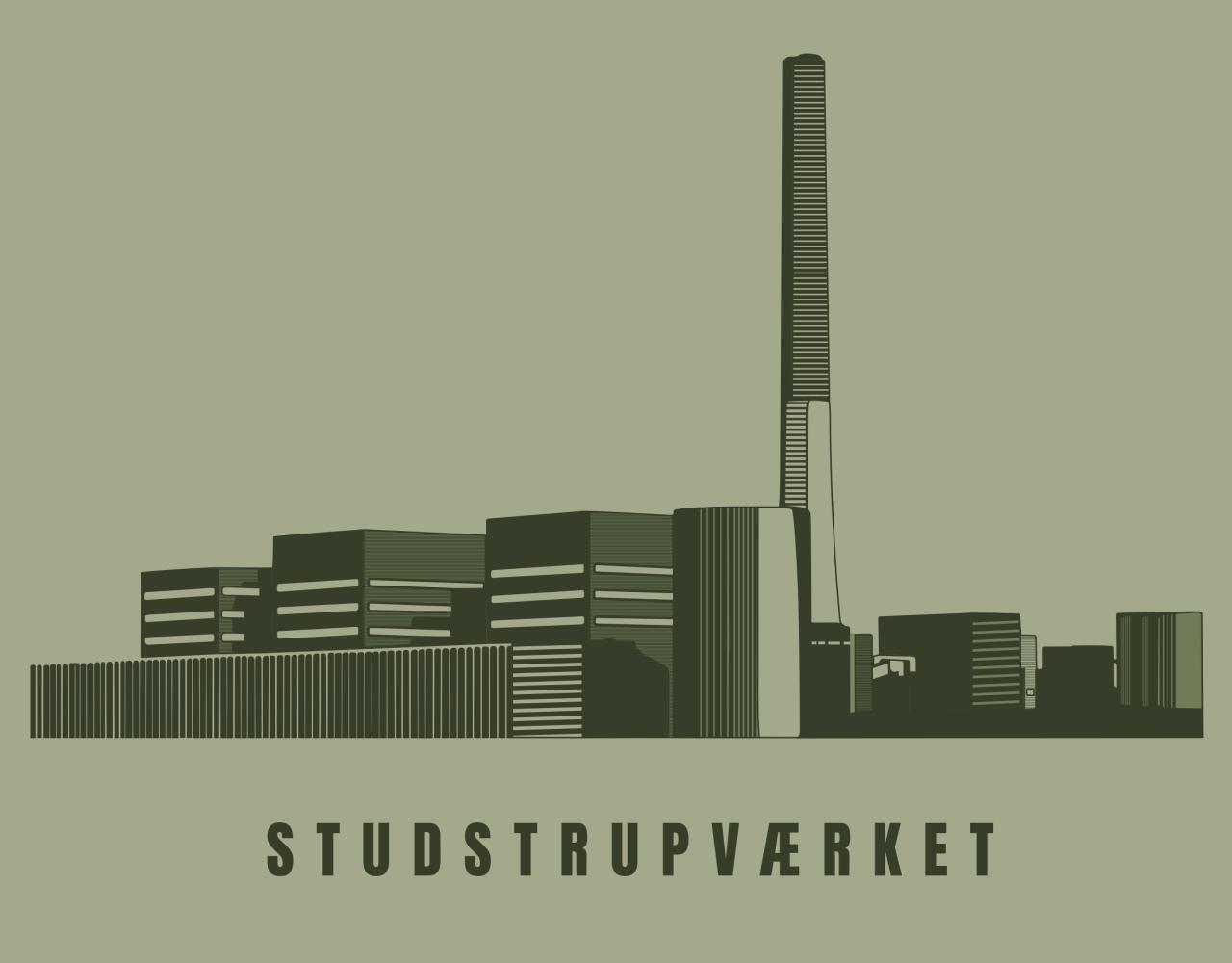 Studstrupværket_