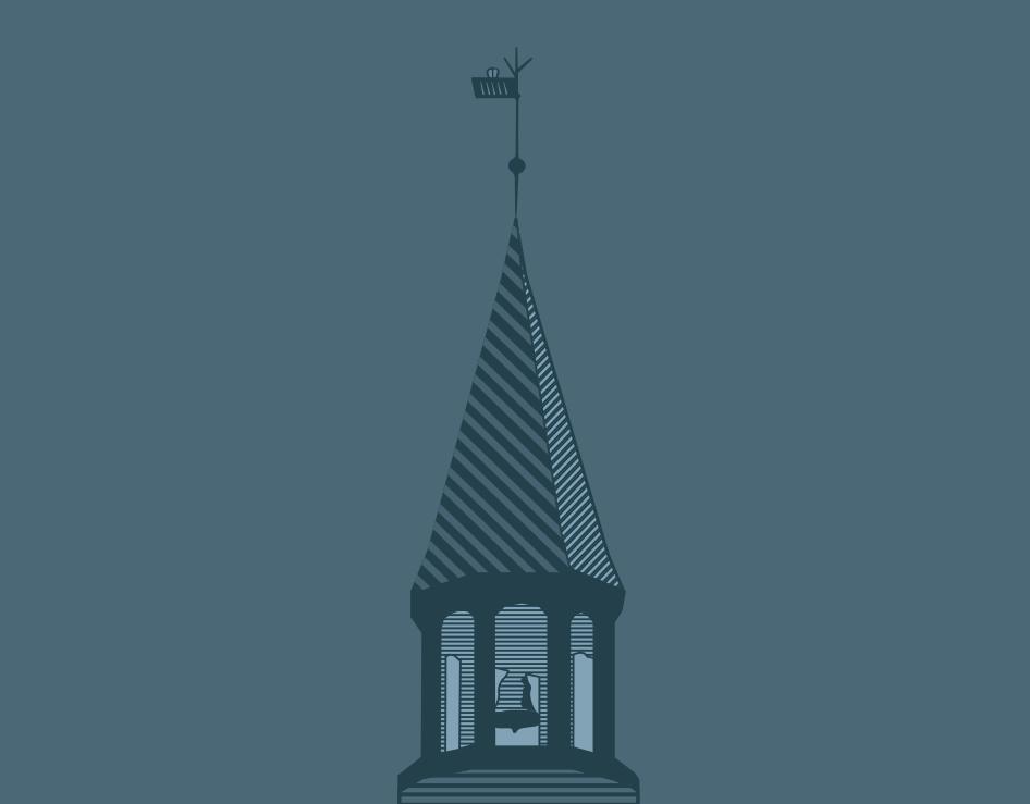 Ebeltoft-Rådhus