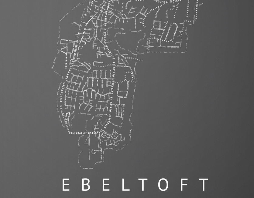 Ebeltoft_sort
