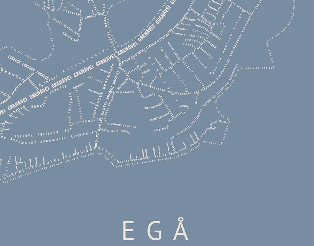 EGAA_BY-PLAKAT