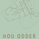 HOU_ODDER_AlleFarver