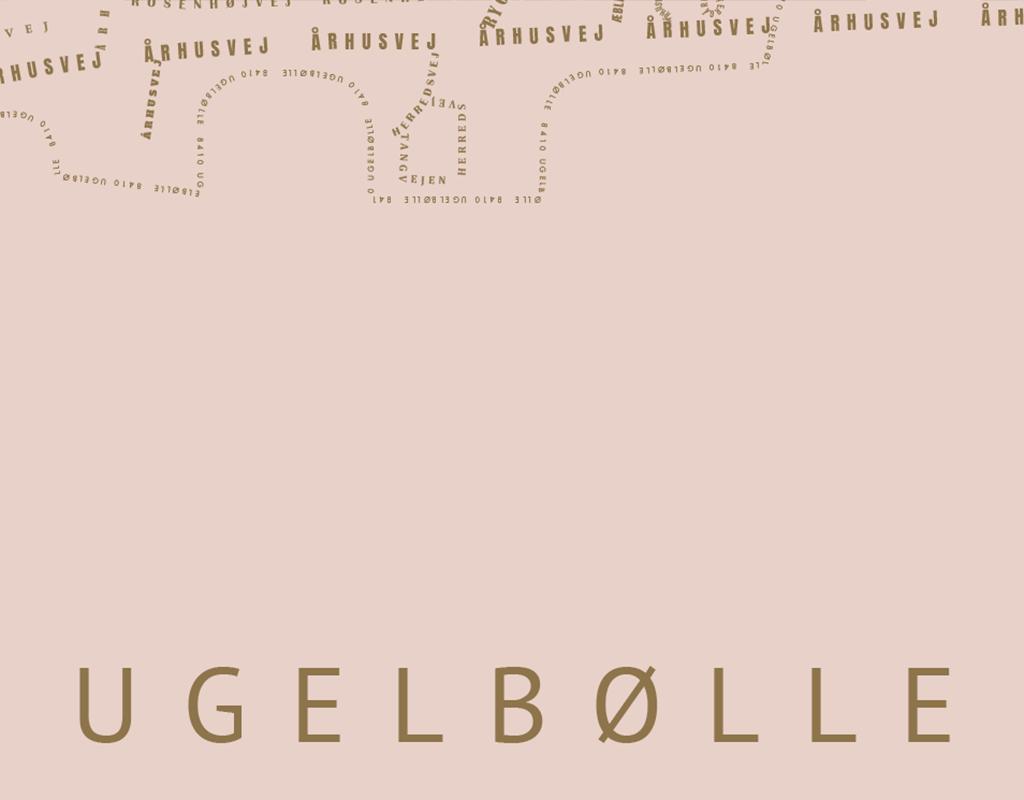 Ugelbølle_