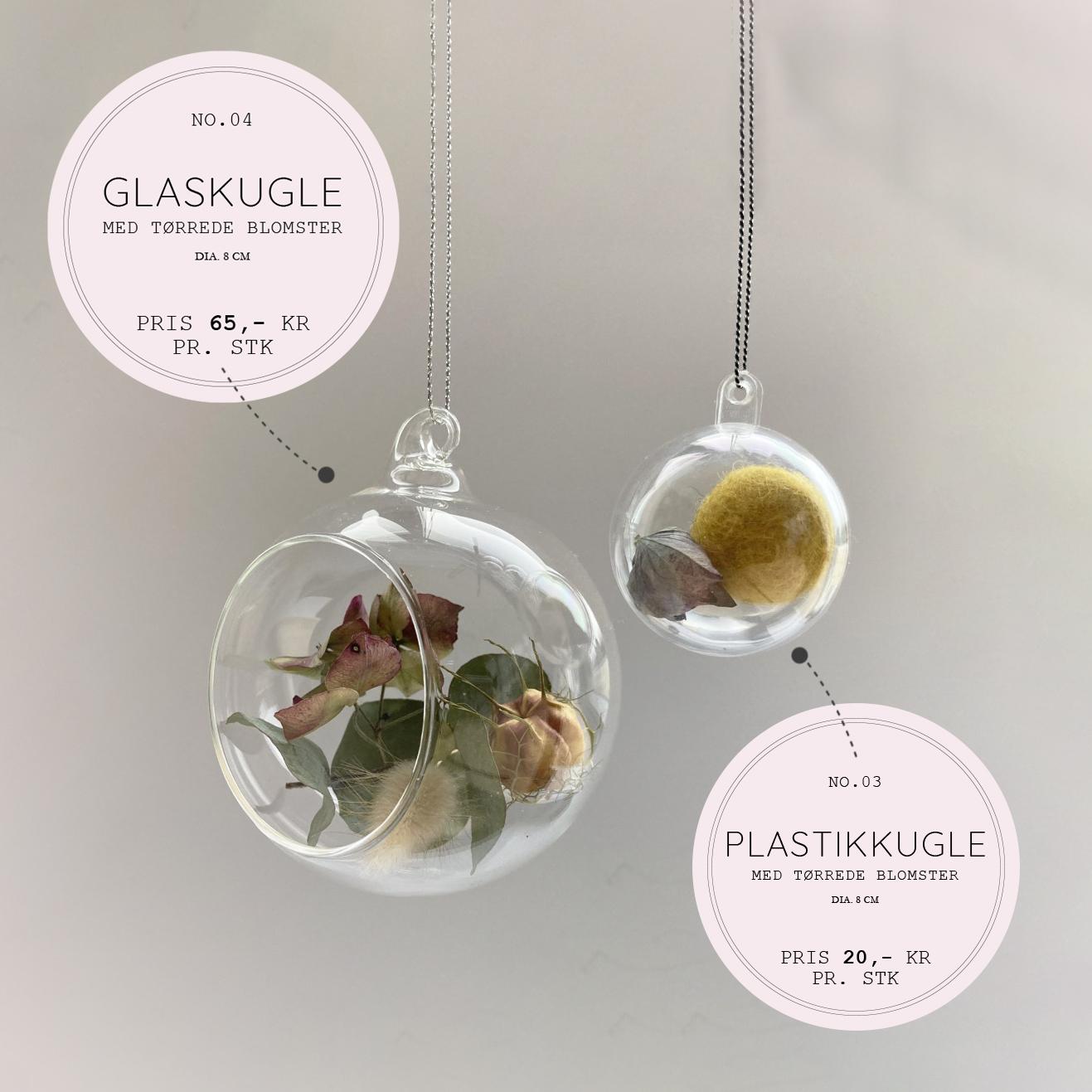 Glaskugle_plastik